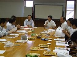 2014.8.19徳永食品